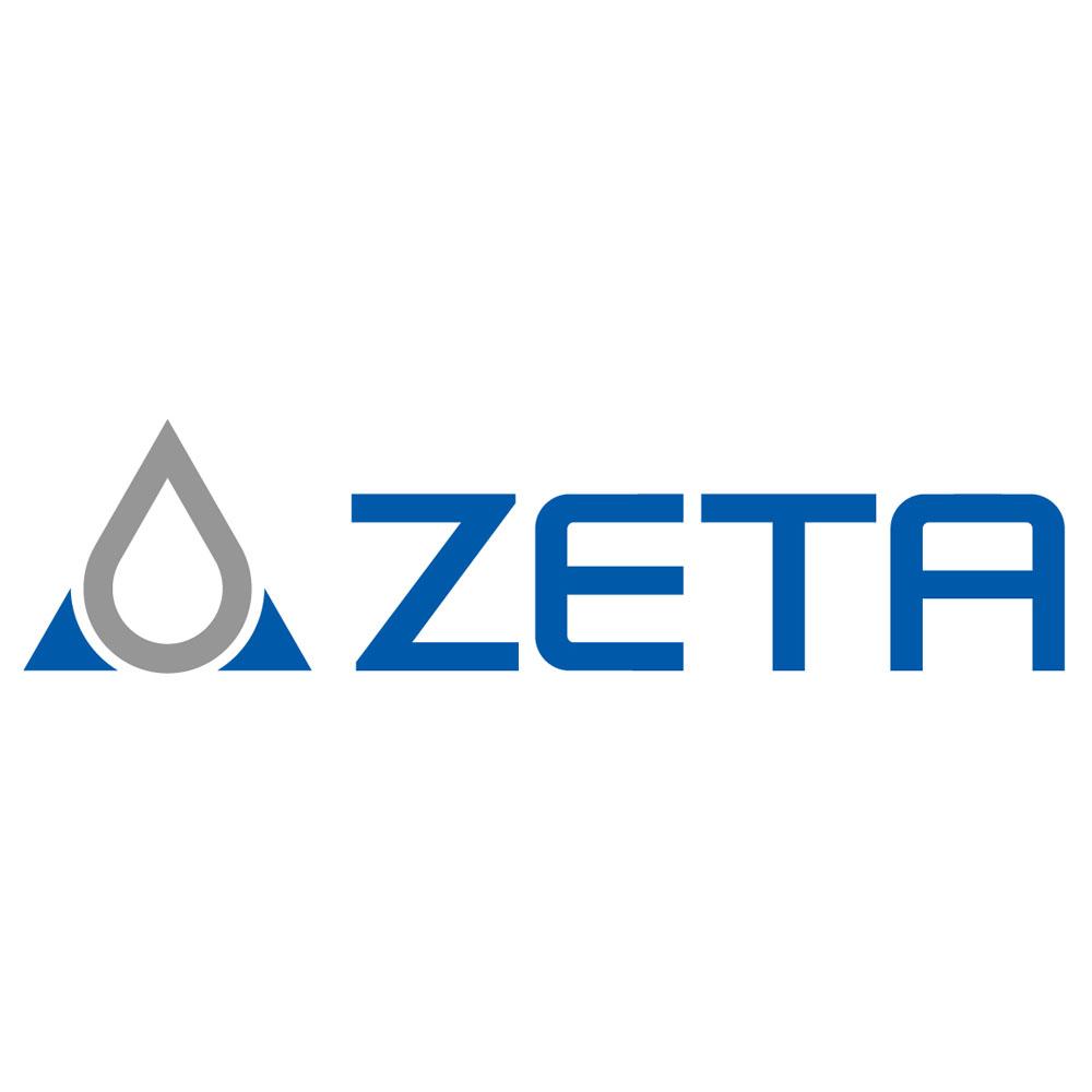 Zeta Biopharma