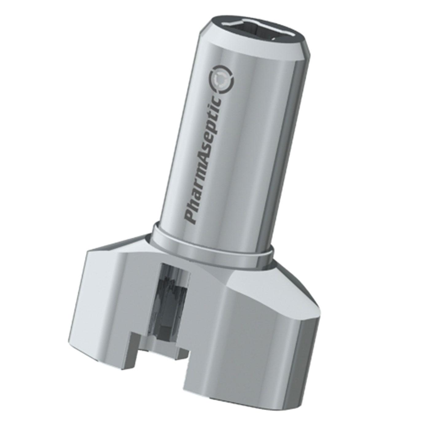 PharmAseptic Universal Torque Tool